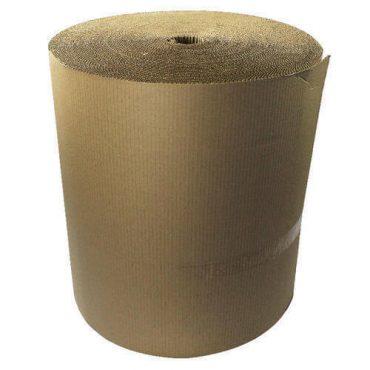corrugated-craft-paper-500×500