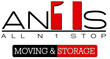 All n 1 Stop Moving and Storage - Top Movers in Washington DC