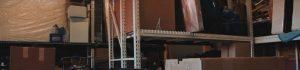 Alexandria VA Professional Moving Equipment