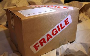Top Annapolis Movers Explain How To Pack Heavy Items