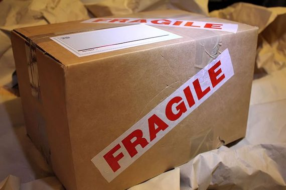 Facts About Movers Explained – How to Pack Heavy Items