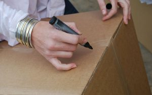 Tips To Prepare Before Your DC Local Movers Arrive